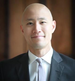 Phil Han Profile