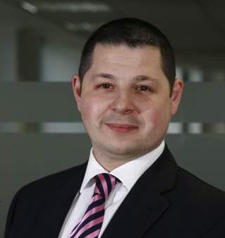 Andrew Adams, LH Partners